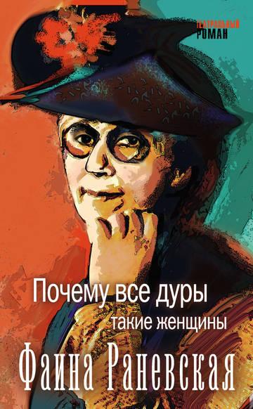 http://s2.uploads.ru/t/sXLHU.jpg