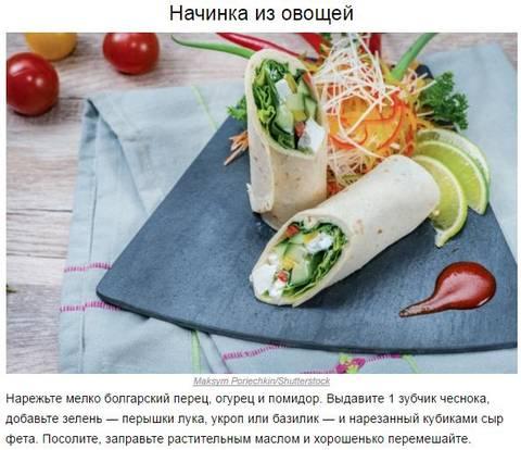http://s2.uploads.ru/t/sdlEG.jpg