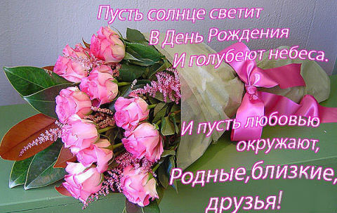 http://s2.uploads.ru/t/sgOiW.jpg