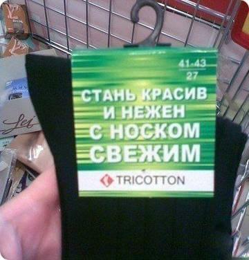 http://s2.uploads.ru/t/shP9N.jpg