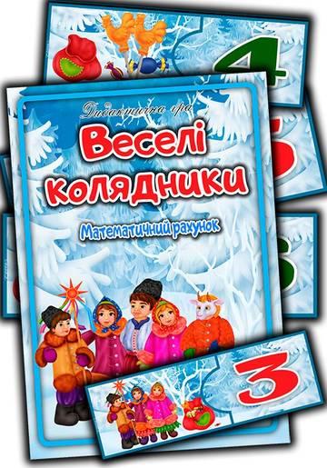 http://s2.uploads.ru/t/sjZA3.jpg