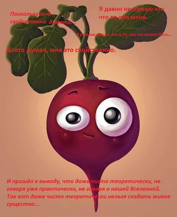http://s2.uploads.ru/t/sjxWE.jpg