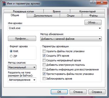 http://s2.uploads.ru/t/smvNP.png