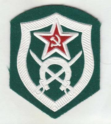http://s2.uploads.ru/t/sog83.jpg