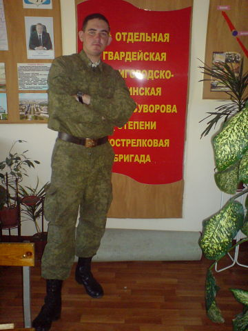 http://s2.uploads.ru/t/sxL6t.jpg