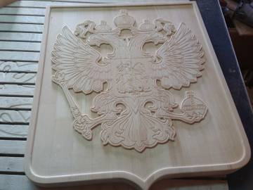 http://s2.uploads.ru/t/szRvx.jpg