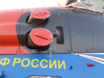 http://s2.uploads.ru/t/t2gi7.jpg