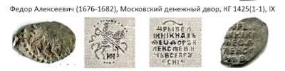 http://s2.uploads.ru/t/t34jD.jpg