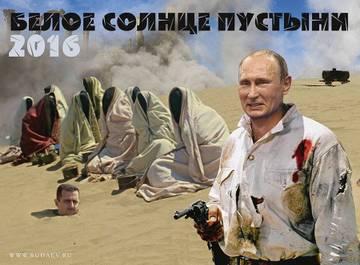 http://s2.uploads.ru/t/t3Eib.jpg