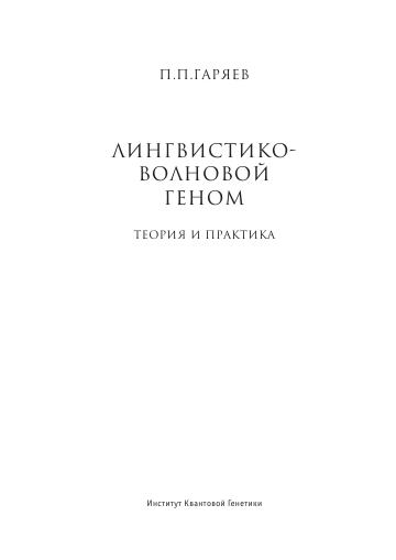 http://s2.uploads.ru/t/t4LIR.png