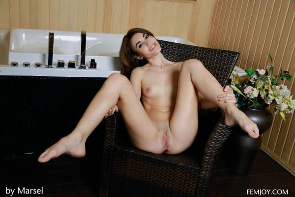 http://s2.uploads.ru/t/t5Tbf.jpg