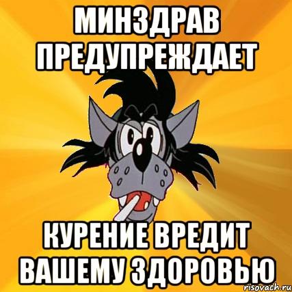 http://s2.uploads.ru/t/t5W9A.jpg