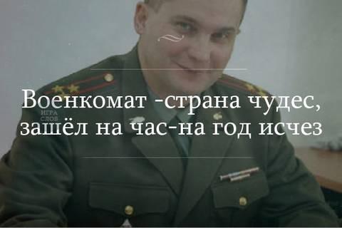 http://s2.uploads.ru/t/t5iOT.jpg