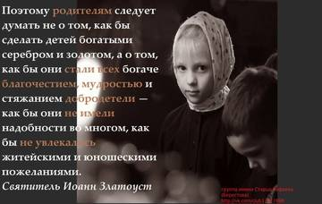 http://s2.uploads.ru/t/tAgSh.jpg