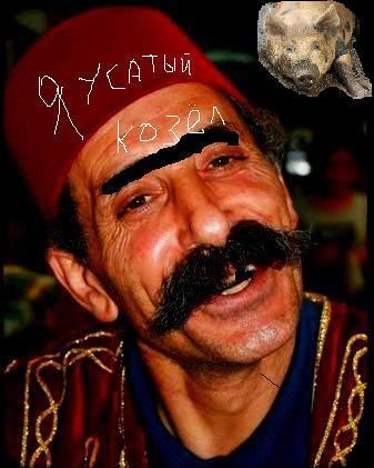 http://s2.uploads.ru/t/tCz1B.jpg