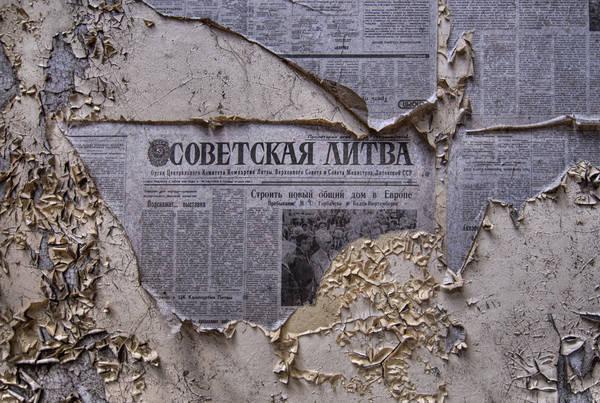 http://s2.uploads.ru/t/tEhPQ.jpg
