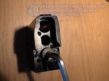 http://s2.uploads.ru/t/tH0pi.jpg