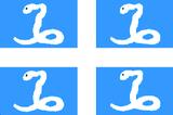 http://s2.uploads.ru/t/tHa1C.png