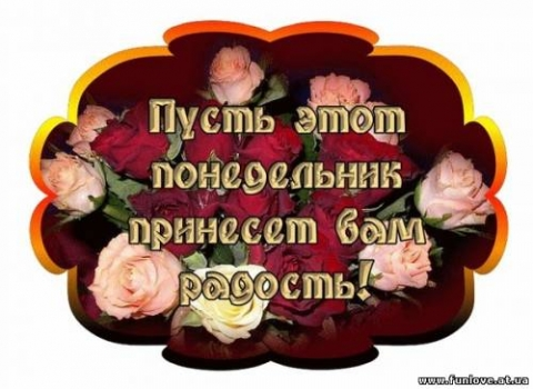 http://s2.uploads.ru/t/tKFQ4.jpg