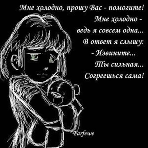 http://s2.uploads.ru/t/tLpJ2.jpg