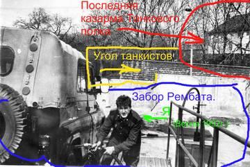 http://s2.uploads.ru/t/tNoWv.jpg