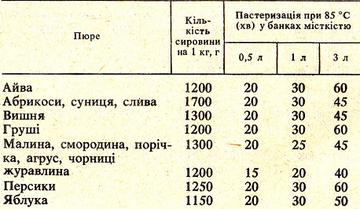 http://s2.uploads.ru/t/tORIc.png