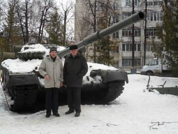 http://s2.uploads.ru/t/tOfV5.jpg