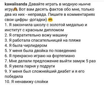 http://s2.uploads.ru/t/tT8Ym.jpg