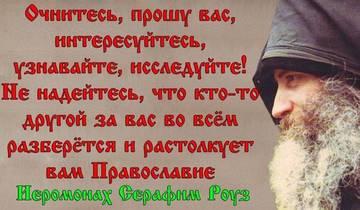 http://s2.uploads.ru/t/tTfYU.jpg