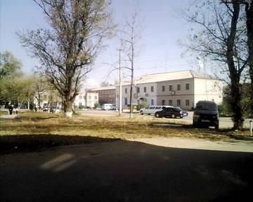 http://s2.uploads.ru/t/tarxJ.jpg