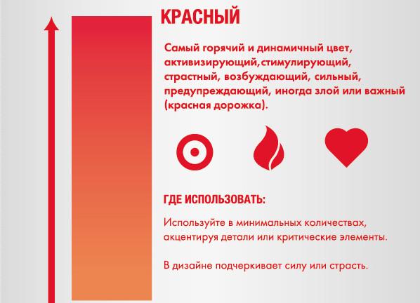 http://s2.uploads.ru/t/tdYVW.jpg