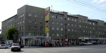 http://s2.uploads.ru/t/tf3UT.jpg
