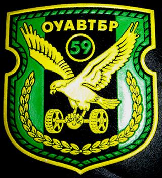 http://s2.uploads.ru/t/tfLFA.jpg