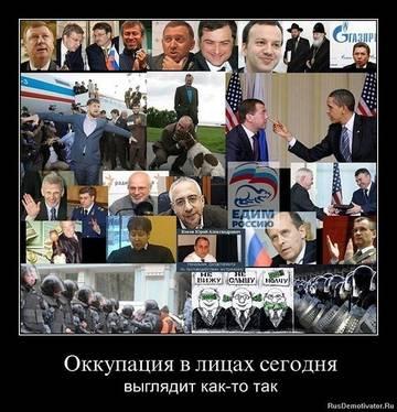 http://s2.uploads.ru/t/thz73.jpg