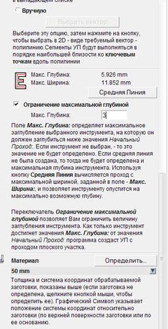 http://s2.uploads.ru/t/ti8gu.png