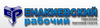 http://s2.uploads.ru/t/tk7Jd.png