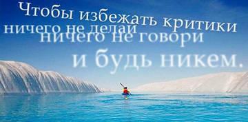 http://s2.uploads.ru/t/trmPS.jpg