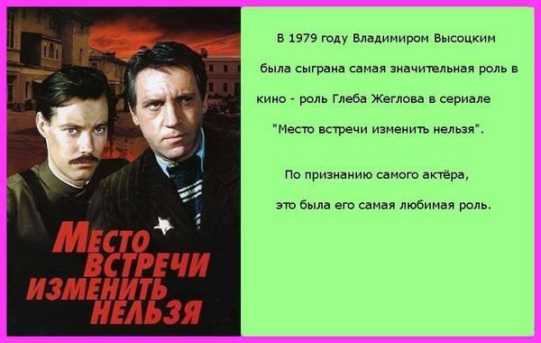 http://s2.uploads.ru/t/tyOSf.jpg