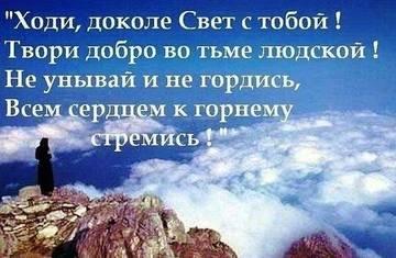 http://s2.uploads.ru/t/u1dws.jpg