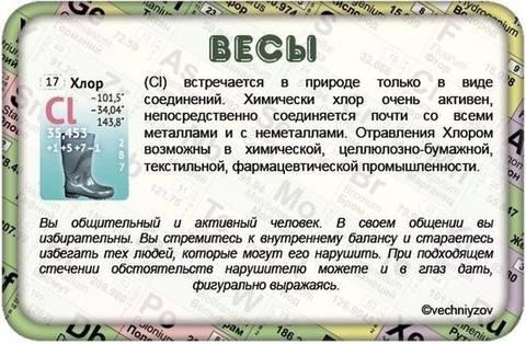 http://s2.uploads.ru/t/u5Tjh.jpg