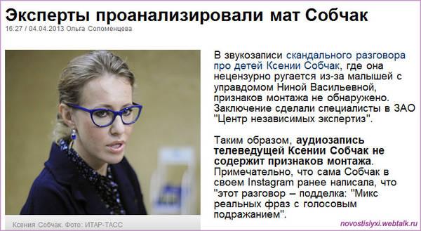 http://s2.uploads.ru/t/u6TR4.jpg