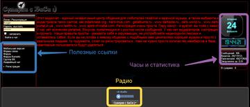 http://s2.uploads.ru/t/u7QKi.png