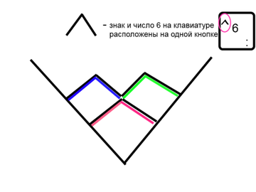 http://s2.uploads.ru/t/u83qK.png
