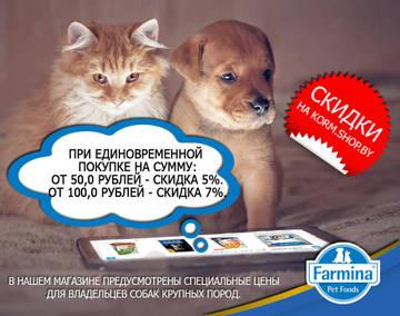 http://s2.uploads.ru/t/u89El.jpg
