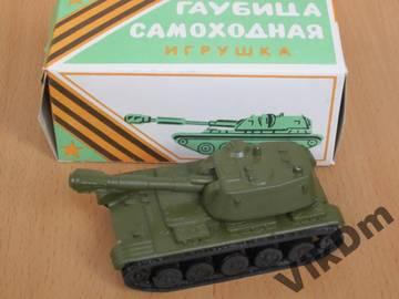http://s2.uploads.ru/t/uBFCD.jpg