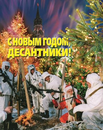 http://s2.uploads.ru/t/uHMdN.jpg