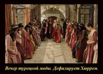 http://s2.uploads.ru/t/uL78K.jpg