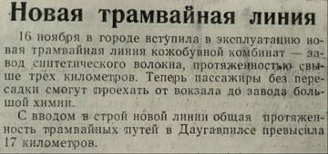 http://s2.uploads.ru/t/uLtT4.jpg