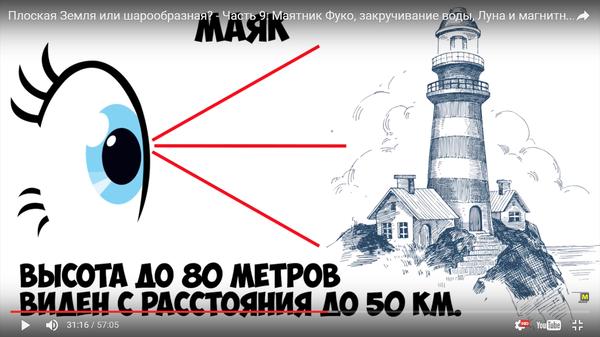 http://s2.uploads.ru/t/uMbd9.png