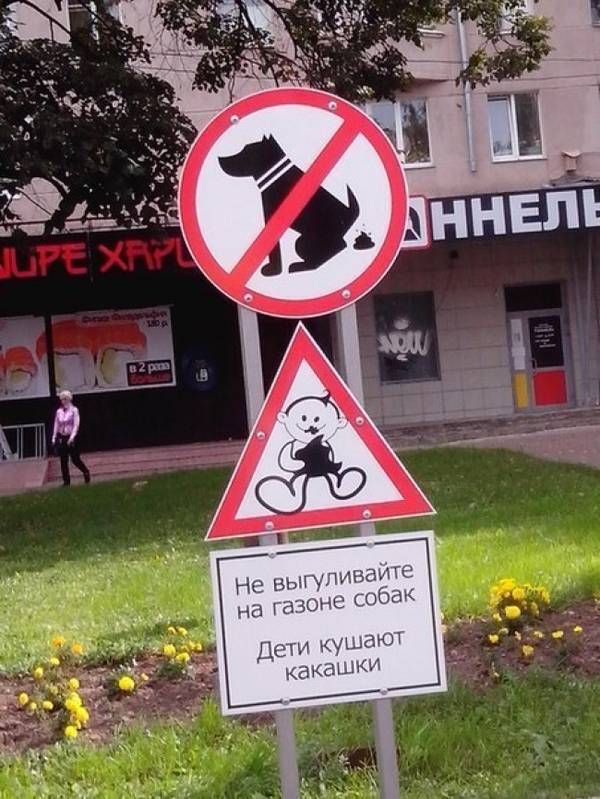 http://s2.uploads.ru/t/uRoCb.jpg